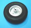 Air Wheels 2.75in (Alu hub) *2pcs