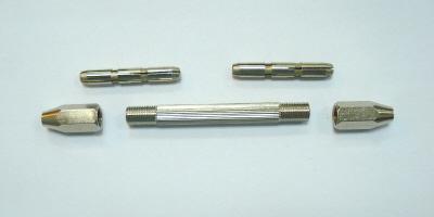 Hand Drill L110mm
