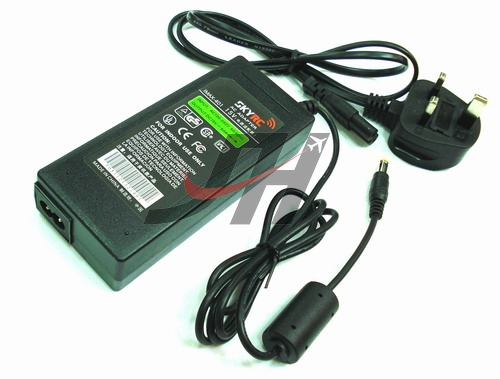 iMAX 4A 15V Universal Switching Adapter 