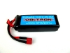 Voltron Li-Polymer Battery 2200mAh/14.8V 35C 4cells