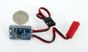 3A Linear Lipo Regulator 6.2V  (for Lipo 2-3S)