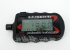 GT RC Micro Digital Tachometer LCD for 2-9 Blade