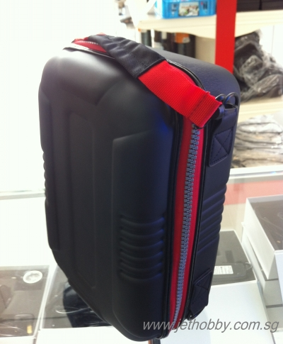 EVA Transmitter Bag 