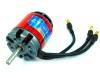 Emax GT2215 1700KV Outrunner Brushless Motor