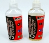 Mumeisha 5 Minutes Epoxy Adhesive 60ML x2 bottle