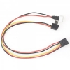 TS832 to Gopro AV/Power Cable DJI Phantom 2 Compatible