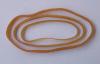 Rubber Bands 30cm