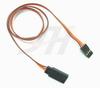 40CM 26AWG JR/Spek Servo Extension Wire
